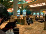 Rainbow Six Vegas  Archiv - Screenshots - Bild 11