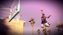 NBA Street Homecourt  Archiv - Screenshots - Bild 28