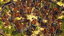 Siedler: Aufstieg eines Königreichs  Archiv - Screenshots - Bild 103