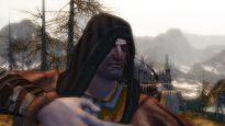 Age of Conan: Hyborian Adventures  Archiv - Screenshots - Bild 76