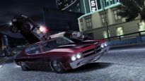 Need for Speed: Carbon  Archiv - Screenshots - Bild 12