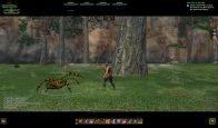 EverQuest 2: Echoes of Faydwer  Archiv - Screenshots - Bild 5