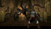 Age of Conan: Hyborian Adventures  Archiv - Screenshots - Bild 86