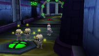 Ratchet & Clank: Size Matters Archiv - Screenshots - Bild 46