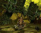 Warhammer Online: Age of Reckoning Archiv #1 - Screenshots - Bild 3