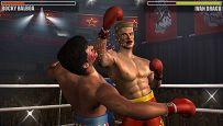 Rocky Balboa (PSP)  Archiv - Screenshots - Bild 6