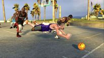 NBA Street Homecourt  Archiv - Screenshots - Bild 17