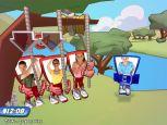 EyeToy: Play Sports  Archiv - Screenshots - Bild 8