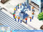Yu-Gi-Oh! Online Duel Evolution - Screenshots - Bild 12