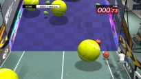 Virtua Tennis 3  Archiv - Screenshots - Bild 36