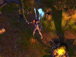 Sacred 2: Fallen Angel  Archiv - Screenshots - Bild 31