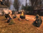 S.T.A.L.K.E.R. Shadow of Chernobyl  Archiv - Screenshots - Bild 73