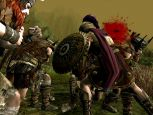 Age of Conan: Hyborian Adventures  Archiv - Screenshots - Bild 94