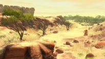 Siedler: Aufstieg eines Königreichs  Archiv - Screenshots - Bild 112