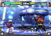 NeoGeo Battle Coliseum  Archiv - Screenshots - Bild 7