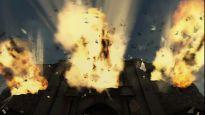 Ghost Recon: Advanced Warfighter 2  Archiv - Screenshots - Bild 50