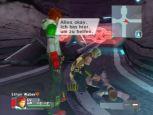 Phantasy Star Universe  Archiv - Screenshots - Bild 3
