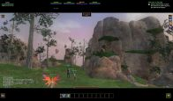 EverQuest 2: Echoes of Faydwer  Archiv - Screenshots - Bild 4