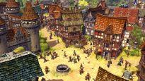 Siedler: Aufstieg eines Königreichs  Archiv - Screenshots - Bild 91