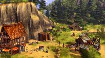 Siedler: Aufstieg eines Königreichs  Archiv - Screenshots - Bild 96
