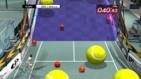 Virtua Tennis 3  Archiv - Screenshots - Bild 33