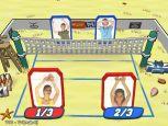 EyeToy: Play Sports  Archiv - Screenshots - Bild 3