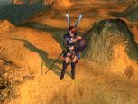 Sacred 2: Fallen Angel  Archiv - Screenshots - Bild 28