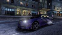 Need for Speed: Carbon  Archiv - Screenshots - Bild 2