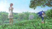 Sonic the Hedgehog  Archiv - Screenshots - Bild 4