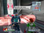 Phantasy Star Universe  Archiv - Screenshots - Bild 6