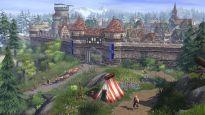 Siedler: Aufstieg eines Königreichs  Archiv - Screenshots - Bild 105
