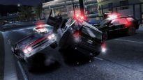 Need for Speed: Carbon  Archiv - Screenshots - Bild 10