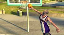 NBA Street Homecourt  Archiv - Screenshots - Bild 29