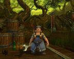 Warhammer Online: Age of Reckoning Archiv #1 - Screenshots - Bild 2