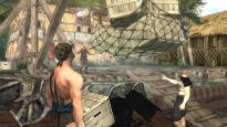Age of Conan: Hyborian Adventures  Archiv - Screenshots - Bild 91