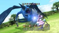 Blue Dragon  Archiv - Screenshots - Bild 16