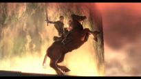 The Legend of Zelda: Twilight Princess Bild 1