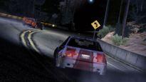 Need for Speed: Carbon  Archiv - Screenshots - Bild 16