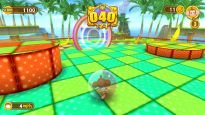 Super Monkey Ball: Banana Blitz  Archiv - Screenshots - Bild 6