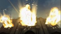 Ghost Recon: Advanced Warfighter 2  Archiv - Screenshots - Bild 49
