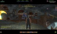 EverQuest 2: Echoes of Faydwer  Archiv - Screenshots - Bild 7