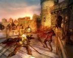 Witcher  Archiv - Screenshots - Bild 66