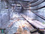 S.T.A.L.K.E.R. Shadow of Chernobyl  Archiv - Screenshots - Bild 71