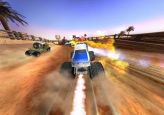 Monster 4X4 World Circuit  Archiv - Screenshots - Bild 7