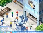 Yu-Gi-Oh! Online Duel Evolution - Screenshots - Bild 11