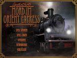 Agatha Christie: Mord im Orient Express  Archiv - Screenshots - Bild 12
