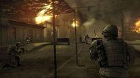 Ghost Recon: Advanced Warfighter 2  Archiv - Screenshots - Bild 54