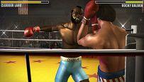 Rocky Balboa (PSP)  Archiv - Screenshots - Bild 4