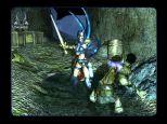Sacred 2: Fallen Angel  Archiv - Screenshots - Bild 36