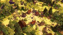 Siedler: Aufstieg eines Königreichs  Archiv - Screenshots - Bild 101